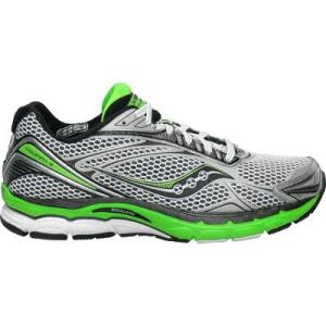 SAUCONY Power Grid Triumph 9 Men's Running Shoes