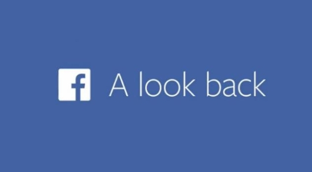 facebook_look_back