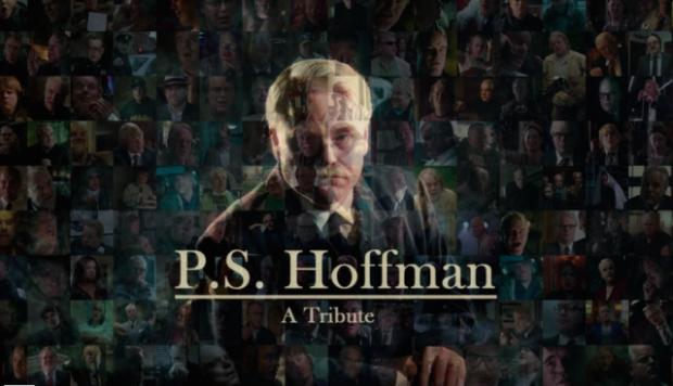 P.S.-Hoffman