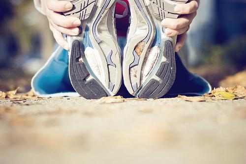 running-stretches1