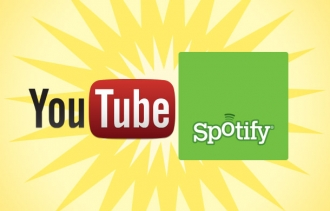 youtube-compete-spotify (1)