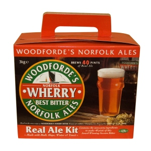 woodfordes_wherry