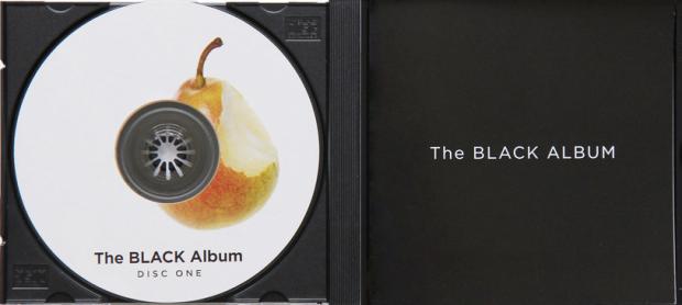 black-album