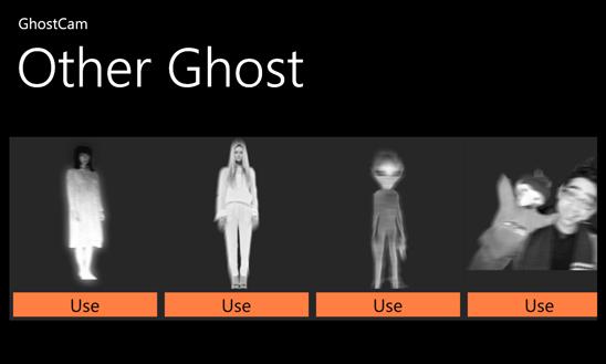 ghostcam