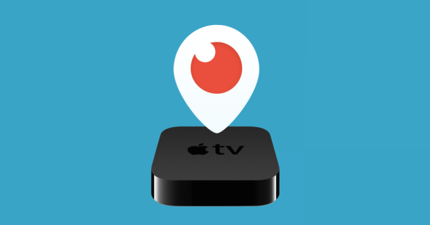 apple-tv-periscope-Talks-Friendite